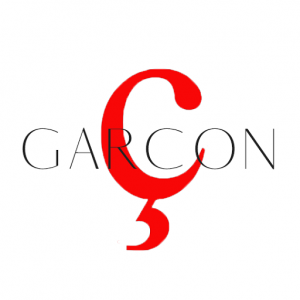 House of Garcon